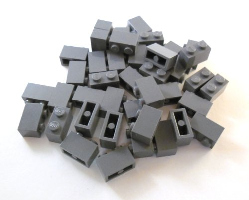 Lego bricks city u piastrelle perni pezzi colore