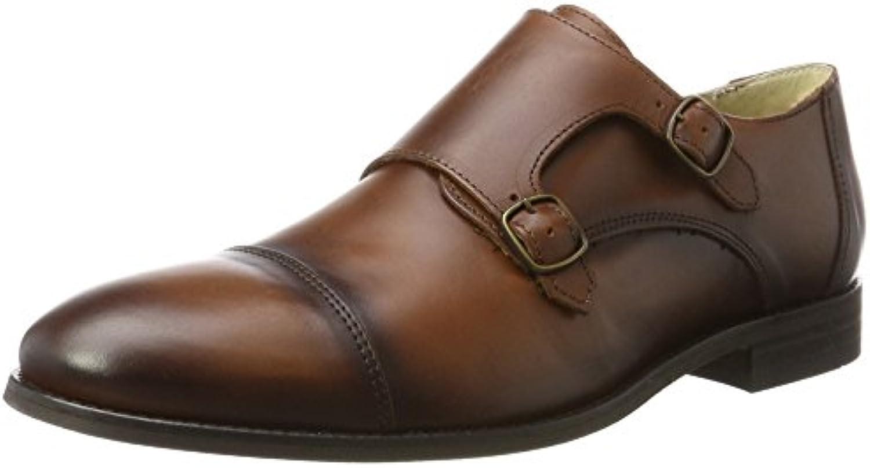 Shoe The Bear Monk L, Cargadores Clásicos para Hombre