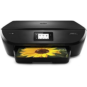 HP ENVY 5547 AIO Inyección de tinta A4 Wifi - Impresora ...
