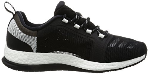 adidas Pure Boost X Tr 2, chaussures de course femme MULTCO