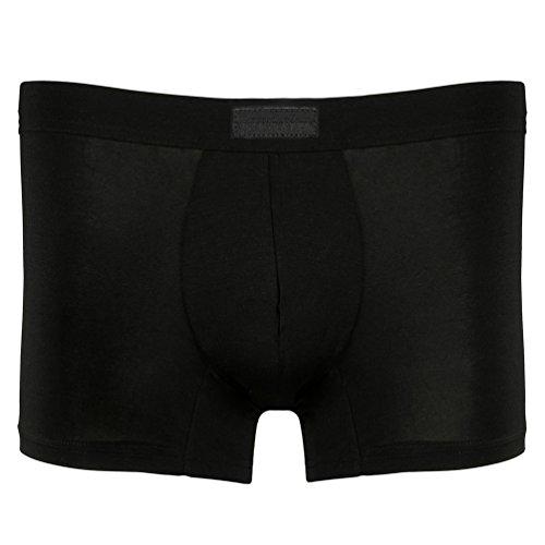 ermenegildo-zegna-luxury-super-soft-micromodel-fabric-mens-designer-boxer-shorts-x-large-black