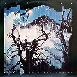 Burning From in [Vinyl LP]