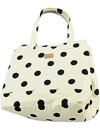 Barts señoras bolsa de Kapok puntos comprador 33x33x33cm - selección de color