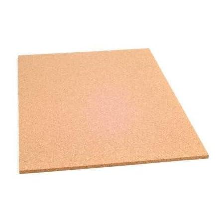 Korkplatte, 300 x 450 x 6 mm