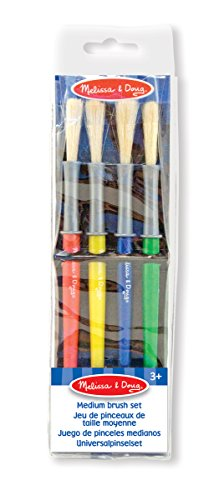 melissa-doug-medium-paintbrushes-set-of-4