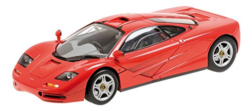 The Mclaren Best F1 Price es Savemoney In Amazon Pqa5w