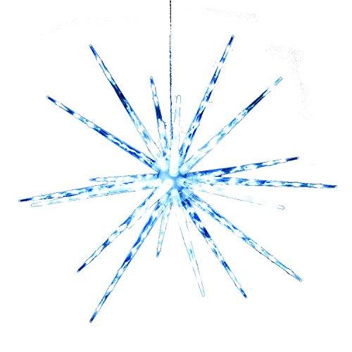 the-christmas-workshop-benross-70-cm-led-starburst-light