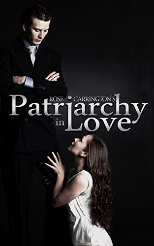 patriarchy-in-love-english-edition