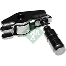 Ina 423 0013 10 kit de accesorios de balancín de árbol de levas