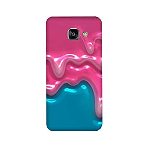 Printrose Samsung Galaxy A7 2016 designer printed back cover hard plastic case and covers for Samsung Galaxy A7 2016