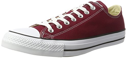 converse-chuck-taylor-all-star-seasonal-ox-unisex-erwachsene-sneakers-bordeaux-415-eu