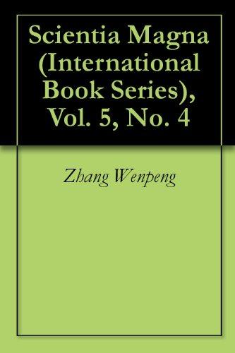 scientia-magna-international-book-series-vol-5-no-4-english-edition