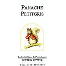 Panache Petitgris