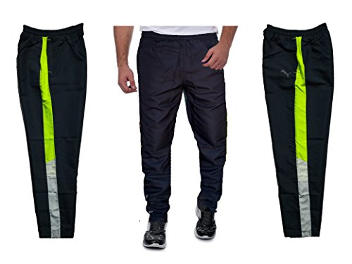 Puma Neon Sport MEN Track Pant  available at amazon for Rs.896