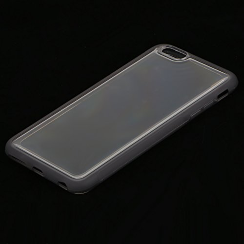 custodia antigravita iphone 7 plus