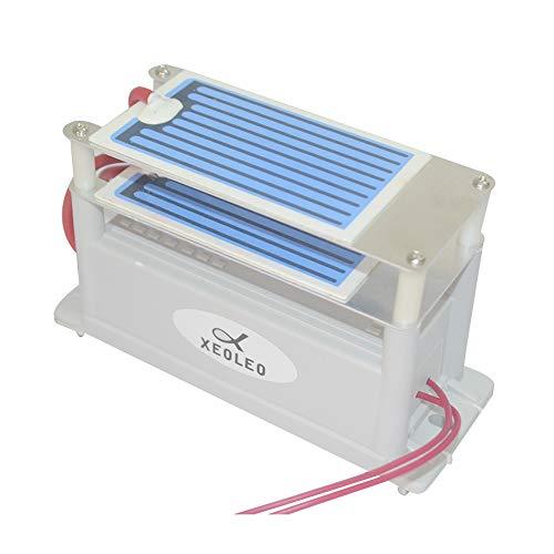 XEOLEO Ozon-Generator 3,5 g/5 g/7 g/10 g