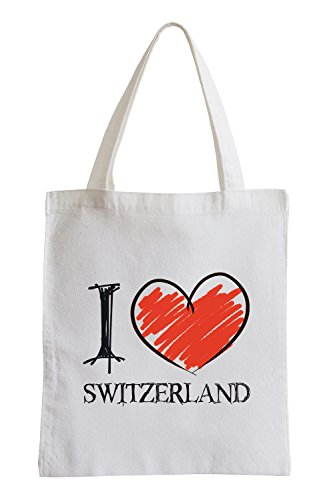 i-love-suisse-fun-sac-de-jute