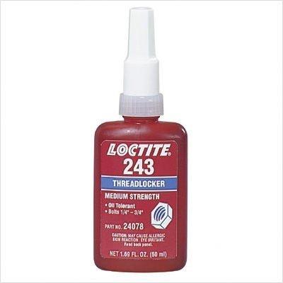 Loctite 4287239