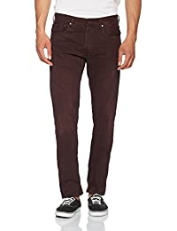 Replay Men's Grover Straight Jeans