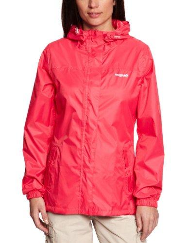 regatta-womens-pack-it-jacket-brightblush-14