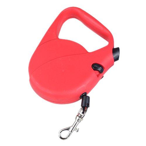 generic-sicher-kordel-outdoor-geschirr-3-m-flexibel-ausziehbar-hund-welpen-katze-automatik-blei-leas