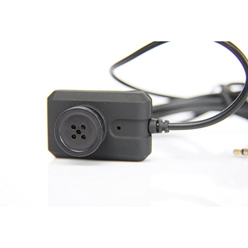 Kabellose Kamera 3G / Video Box | Funkkamera GSM / Videoanruf