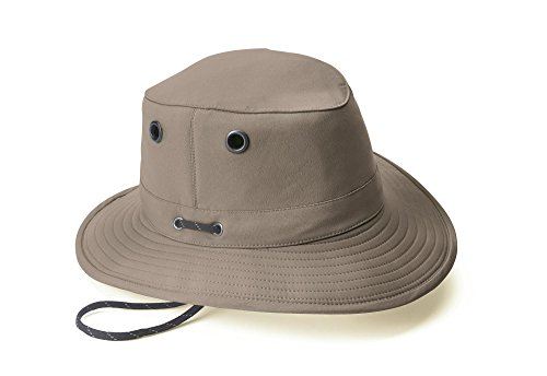 40aed64b6cb Tilley hats the best Amazon price in SaveMoney.es