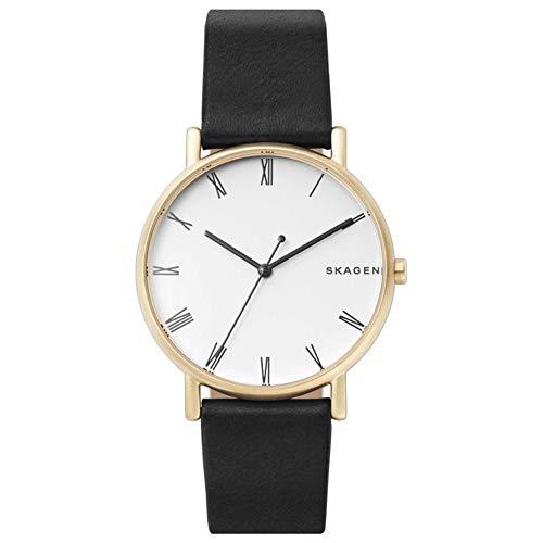 Skagen SKW6426 Reloj de Hombres