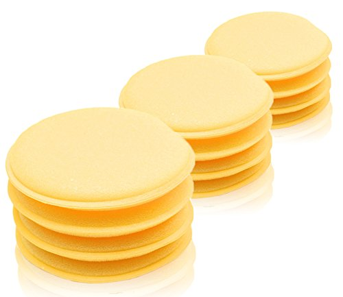 12pcs-wax-waxing-polish-foam-sponge-applicator-pad-cleaning-car-vehicle-glass
