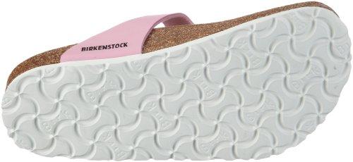 Birkenstock - Gizeh, Sandali eleganti  per bambine e ragazze Nero(Rose)
