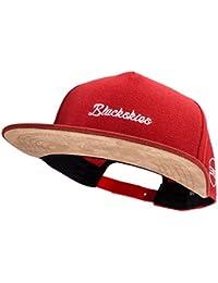 Amazon.it  cappello donna estivo - Cappellini da baseball   Cappelli ... d3f51bb25b5a