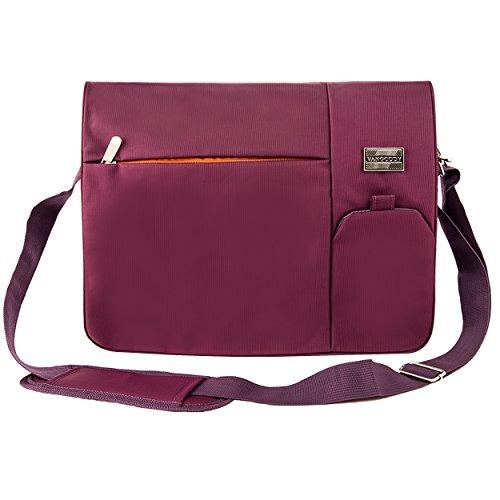 vangoddy-italey-series-rucksack-laptoptasche-messenger-bag-backpack-tasche-reise-schule-umhangetasch