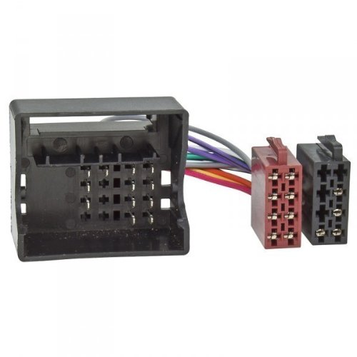 baseline-connect-cable-adaptador-de-radio-a-most-quadlock-a-iso