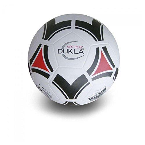Pelota Plastico Futbol