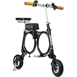 Scooter Eléctrico AIRWHEEL E3