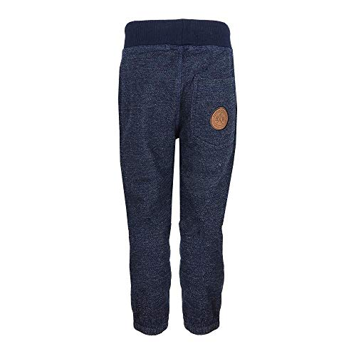 Band of Rascals Kinder Jogginghose Slim Fit Denim Jogger Bio-Baumwolle