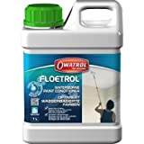 FlOETROL 100 ml