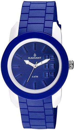 Orologio unisex RADIANT NEW FUEL RA248606
