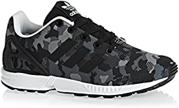 adidas zx flux urban safari