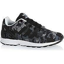 Adidas Chaussure Femme Zx Flux