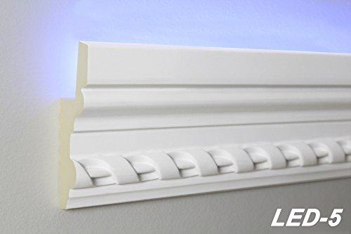 10-meter-led-profil-pu-stuckleiste-indirekte-beleuchtung-stossfest-105x35-led-5