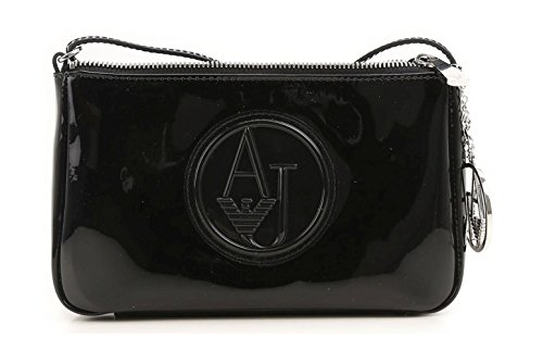 8685db71727 By armani jeans the best Amazon price in SaveMoney.es