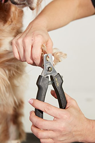 Andis-Premium-Nail-Clipper-Large-Pet-Grooming-80580
