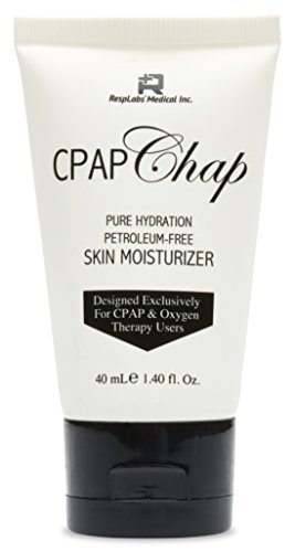 cpap-chap-14-oz-petroleum-free-topical-skin-moisturizer-for-cpap-oxygen-therapy-users-by-resplabs-me