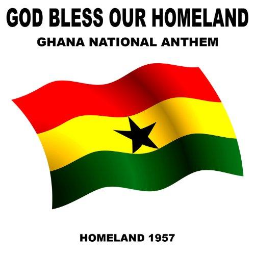 Uk national anthem mp3 download