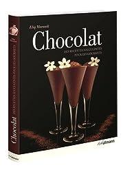 Chocolat : Délices et gourmandises