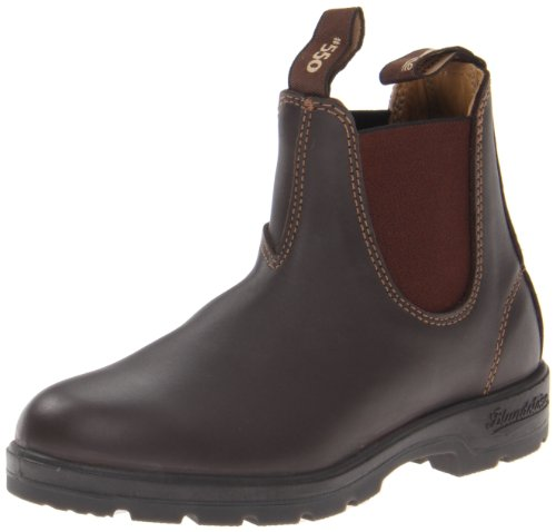 blundstone-550-walnut-grossen47
