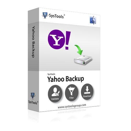 65533f9b0 Yahoo der beste Preis Amazon in SaveMoney.es