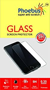 Phoebus Tempered Glass for Samsung Galaxy S7582