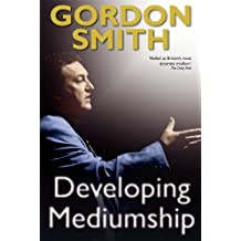 Developing Mediumship